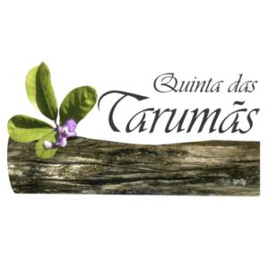 QuintadasTarumas